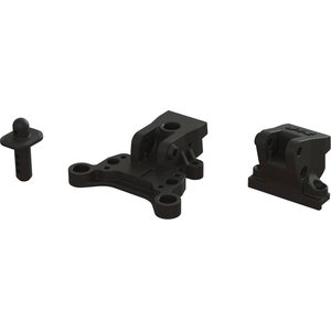 ARRMA RC ARA320500 CENTER BRACE MOUNTS