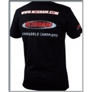 Nosram NOSRAM Racing Team T-Shirt - M