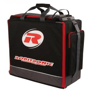 Robitronic Transport Bag 1/10