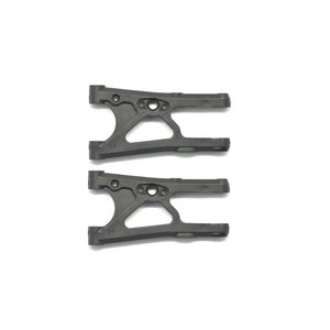 Serpent Wishbone RR Lw RRS system 411 (2)