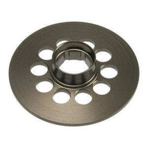 Team Durango SLIPPER CLUTCH PLATE: REAR (1pc)