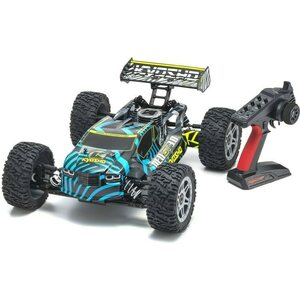 Kyosho INFERNO ST 3.0 1:8 RC NITRO READYSET W/KE25SP ENGINE
