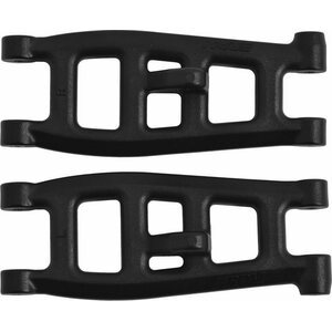 RPM ECX Torment 2wd, Ruckus 2wd & Circuit 2wd Front A-arms 70582