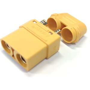 ValueRC XT90 Plug Female Connector 1kpl