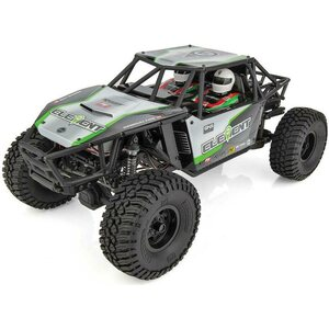 Element RC Enduro Gatekeeper Rock Crawler Buggy RTR