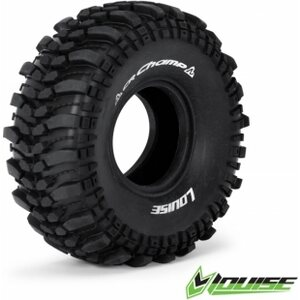 "Louise Tire CR-CHAMP 1.9"" (2)"