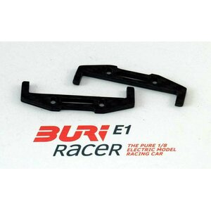 Buri Racer Battery holder 51mm