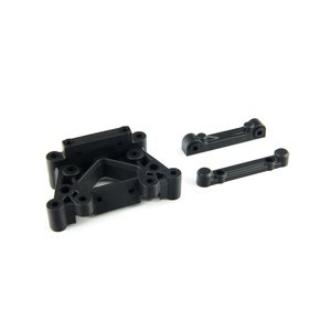 ARRMA RC AR330168 Suspension Mount Set Front 2013 Spec