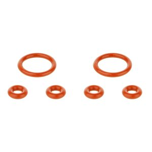 ARRMA RC AR330022 O-Ring Set