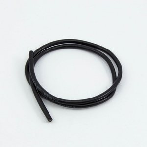 Cables and Heat shrink tubes