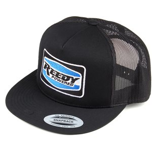 REEDY 2018 Trucker Hat SP430