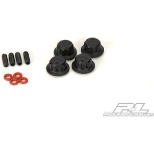 Pro-Line Thumbwasher Kit for Pro-Line Body Mount