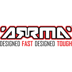 ARRMA RC EVENT BANNER