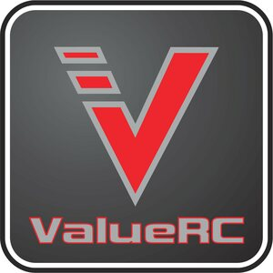 ValueRC