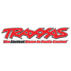 Traxxas 8830 Chassis Crossmember Set TRX-6