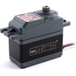 Team Orion Vortex VDS2-HV 1605 High-Speed Servo 7.4V