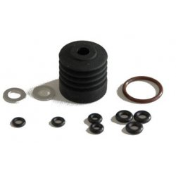 Alpha O-Ring Kit for Carburetor-Dragon II