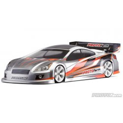 Touring / GT 1:10