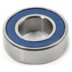 Robitronic Ceramic Ball Bearing with oil 8x16x5mm (1 pcs)