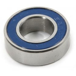 Robitronic Ball Bearing with oil 8x16x5mm (4 pcs)