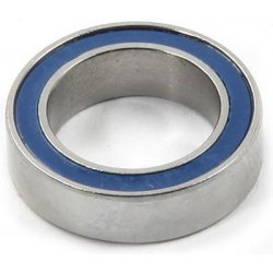 Robitronic Ball Bearing with oil 10x15x4mm (4 pcs)