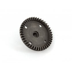 ARRMA RC AR310441 Diff Gear Main 43T Straight  Typhon