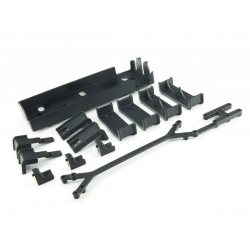 ARRMA RC AR320192 Battery Tray Set