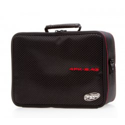 Speed Mind Transmitter Handy Bag Futaba 4PKS