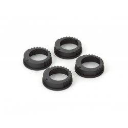 Team Durango DIFF CAM ADJUSTER (4pcs)