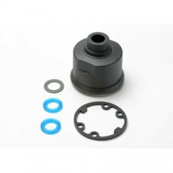 Traxxas 5381 Carrier diff
