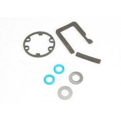 Traxxas Differential/Transmission Gaskets