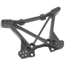 Traxxas Shock Tower Rear Slash 4x4