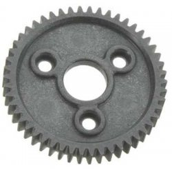 Traxxas Spur gear, 50-tooth (0.8M)