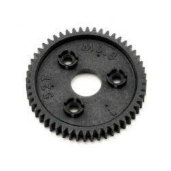 Traxxas Spur gear, 52-tooth (0.8M)