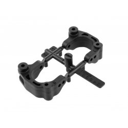 ARRMA FRONT UPRIGHT SET (2pcs)