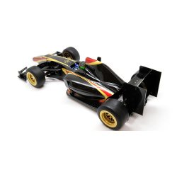 Speed Passion 1/10 - F1 Body Kit