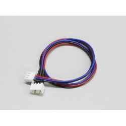 Kyosho BALANCE EXTENSION WIRE XH TYPE - 2S (30mm)