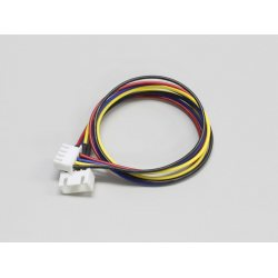 Kyosho BALANCE EXTENSION WIRE XH TYPE - 3S (30mm)