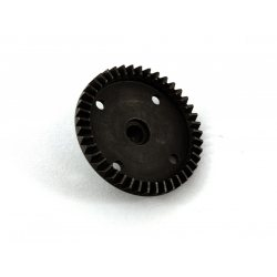 ARRMA MAIN DIFF GEAR 43T SPIRAL (1pc)