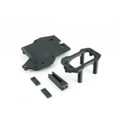 ARRMA RC AR320193 ESC Tray Set