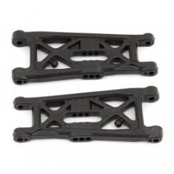 Team Associated B6 Flat Front Arms