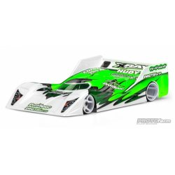 Protoform AMR-12 PRO Lite Weight Body 1/12