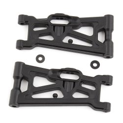 Team Associated 92025 B64 FRONT ARMS