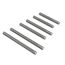 ARRMA AR330437 Hinge Pin Set
