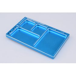 Revolution Design Ultra Tray (Light Blue)