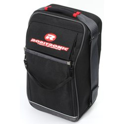 Robitronic Transmitter Bag