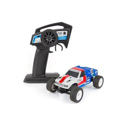 Team Associated 20151 RC28T RTR 20151