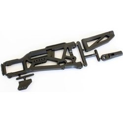Kyosho IS005C FRONT SUSPENSION ARM NEO ST/ST-RR EVO