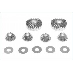 Kyosho Differential Bevel Set IF102