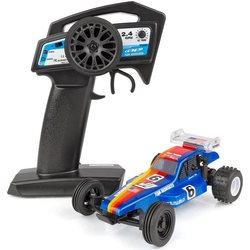 Team Associated 20156 RC28 Jammin' Jay Halsey Replica